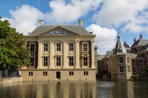 14.08.26.Mauritshuis-heropend-vanaf-de-Hofvijver-foto-Ivo-Hoekstra2