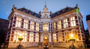 Universiteit-Utrecht_1250x674