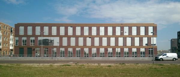 Arte College Almere