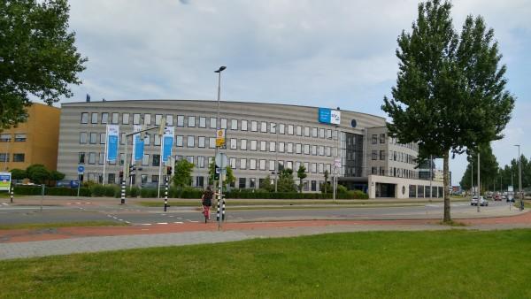 CCV Arnhem